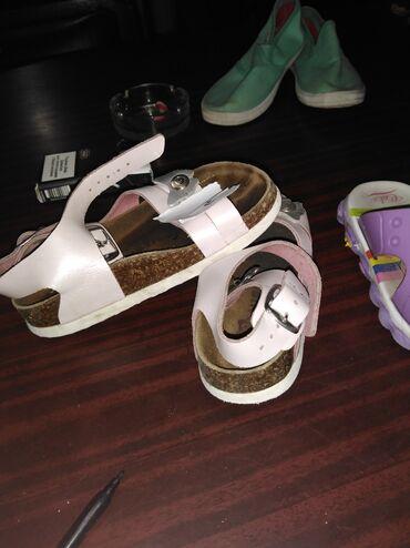 Ženska patike i atletske cipele   Despotovac: Veliki izbor ocuvane decije obuce. Cene do 600din