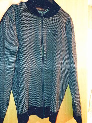 Продается джемпер Louis Vuitton турецкий размера S 48 недорого