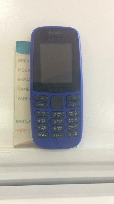 nokia-6 в Азербайджан: Nokia