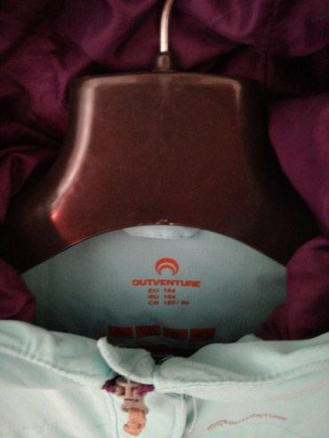 детская куртка в Кыргызстан: Срочно!!!Или обмен на постельное белье детское или 2-х спальное только