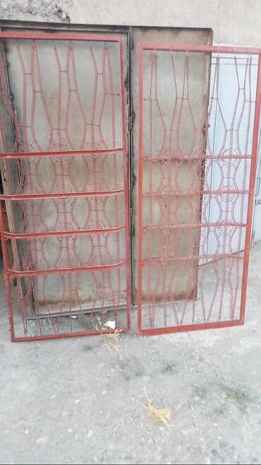 Гамаки - Кыргызстан: Продаю для кровати необходимая конструкция под матрас всего 2 штуки