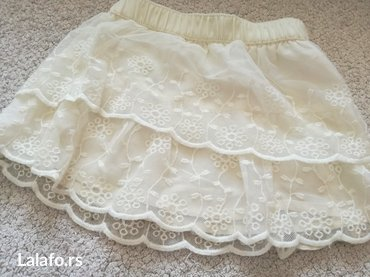 Carters suknjica kao nova,obucena samo za krstenje... - Pozarevac