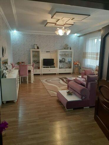 gence ev alqı satqısı - Azərbaycan: Satılır Ev 158 kv. m, 4 otaqlı