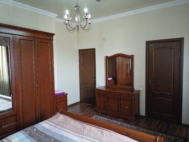 Недвижимость - Таджикистан: Посуточно элитная 2х ком квартира в центре (район вефы), отличный
