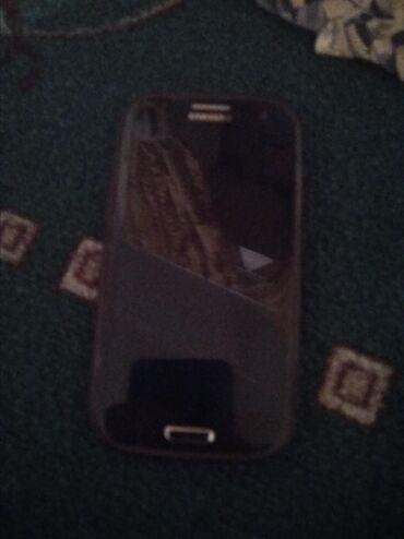 Телефон бир жери иштебей калып телефон куйбой жатат