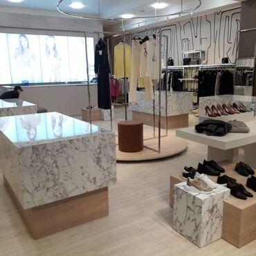 доставка продуктов в бишкеке в Кыргызстан: Мебель на заказ | Кухонные гарнитуры, Столы, парты, Столешницы Бесплатная доставка