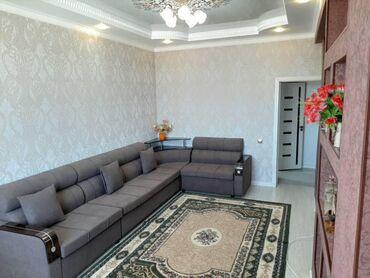 агентство элитной недвижимости в Кыргызстан: Продается квартира: 2 комнаты, 70 кв. м