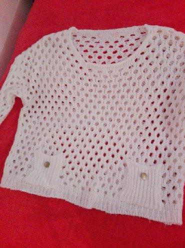 Majicice - Srbija: Prelepa majicica