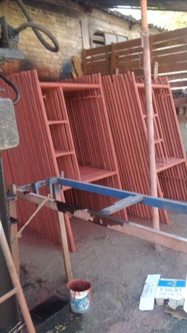 цены-на-шифер в Кыргызстан: Леса строительные Россия принимаем заказы есть в наличии только звони