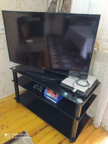 Tv altligi satilir.yenidi 270 yox 150m tecili satiwwwwww sokkkkk
