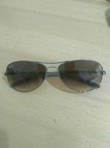 Ray ban sunglasses - Srbija: Ray Ban naocare,nove,nekoriscene
