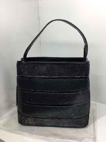 сумка жен в Кыргызстан: Представляем вам женскую сумку GILDA TOHETTIМагазин 8 марта Адрес