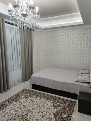 Сдается 1 ком квартира для парочки в Бишкек