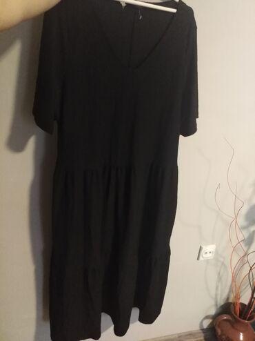 Haljine - Backa Topola: Lc Waikiki haljina