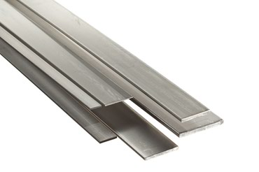 Полоса металл. Все размеры