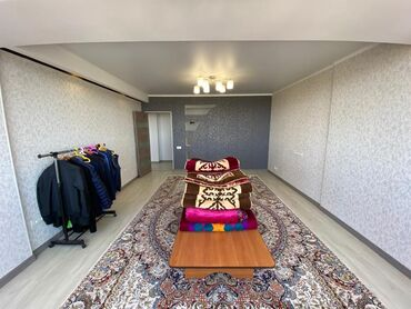 Apartment for sale: 3 bedroom, 112 sq. m