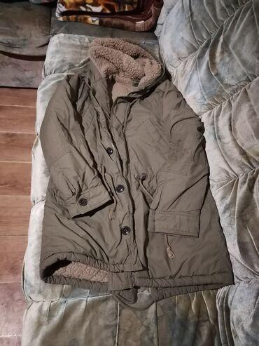 Muska hummel jakna - Srbija: Muska jakna