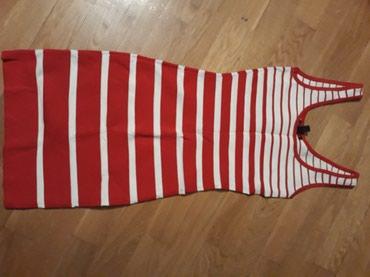 Платья новые каждая 50 азн размер S в Bakı