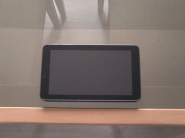 Alcatel one touch pixi 3 9002x, tablet 7 inch, android 4. 4, 4gb, 3g, - Beograd