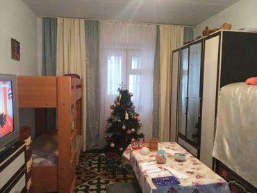 Продается квартира: 1 комната, 37 кв. м