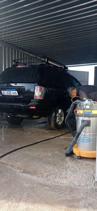 jeep liberty в Кыргызстан: Jeep Cherokee 2.7 л. 2003   205000 км