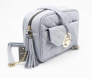 Продаю новуюшикарную сумочку