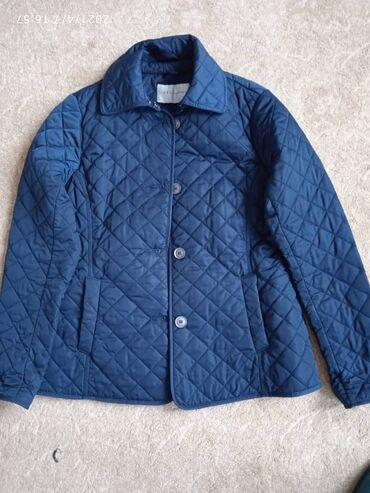 Продается куртка женская, хорошего качества,Sela размер S, в отличном