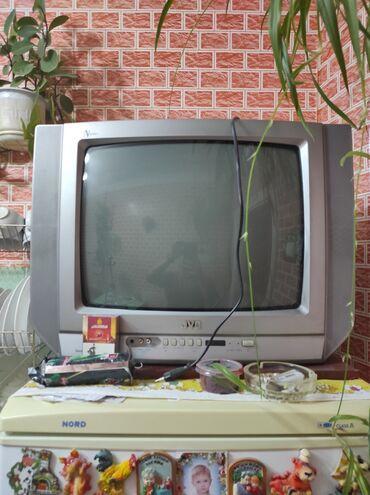 Электроника - Бостери: Ребята!!! Супер цена и качество! Япона-мама! Служил нам без единого