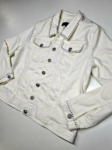 новогодние костюмы на прокат бишкек в Кыргызстан: Легкая джинса (женская) бренд: pompöös