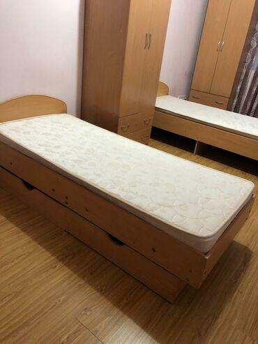 Детская спальня 1 шт 4.000  В наличии: 2шт
