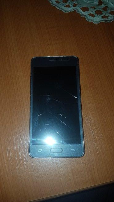 Samsung grand prime u solidnom stanju.uz njega idu punjac i - Krusevac