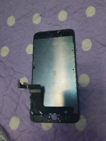Б/У iPhone 8 Plus 64 ГБ Черный