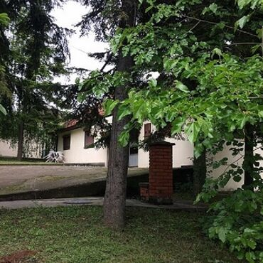 Kuće - Srbija: Na prodaju Kuća 180 sq. m, 3 sobe