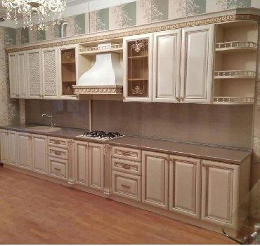 доставка кухонной мебели в Кыргызстан: Мебель на заказ Мебель на заказ Мебель в БишкекеСпальная