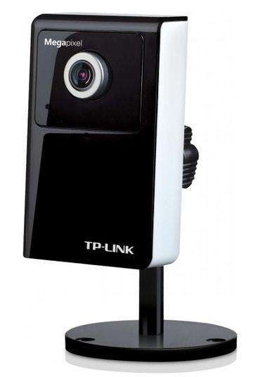 TP-Link TL-SC3430 в Bakı
