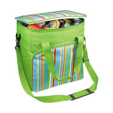 Сумка-изотермическая 32 л Р1632 (12) Изотермическая сумка-холодильник