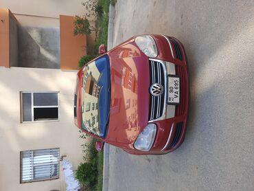 Volkswagen Azərbaycanda: Volkswagen Jetta 2.5 l. 2009 | 330000 km