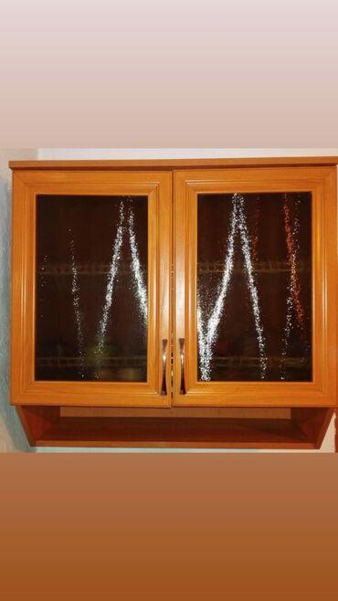 Мебельный гарнитур | Кухонный