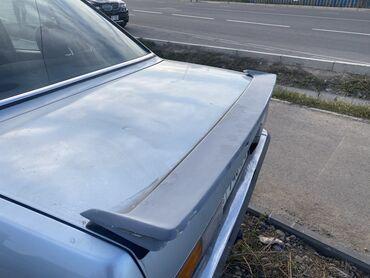 zapchasti bmv e28 в Кыргызстан: Продам спойлер на BMW E28  Цена 5000 сом