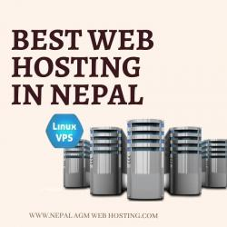 We are giving most affordable best web hosting in nepal with no sort in Kathmandu