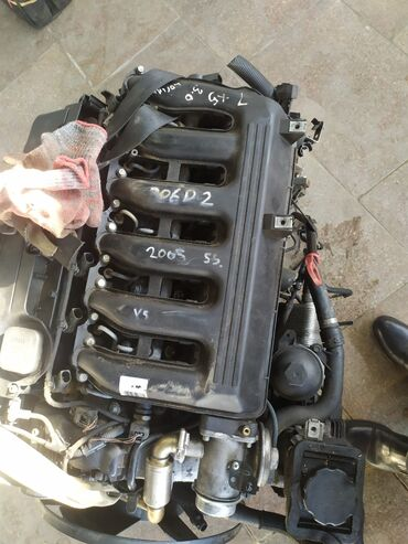 элевит цена в бишкеке фармамир в Кыргызстан: Продаю моторы и АКПП на БМВ. Цены ниже рыночных