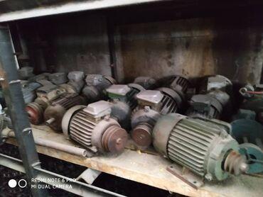 улитка вытяжка в Кыргызстан: Продается макаронное оборудование,кондитерское оборудование так же ест