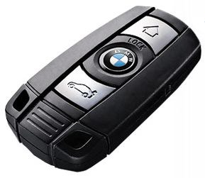 acarlar - Azərbaycan: BMW .acar korpusu 100%tam Original acar korpuslari bizde.diger