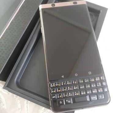 blackberry classic - Azərbaycan: BlackBerry key one  Новый запечатан упаковка Все модели есть наличии