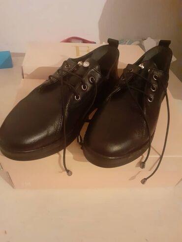 Продаю обувь. Производство: турция. Из чистой кожи. Не б.У. Новые