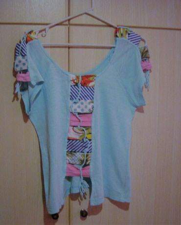 Παντελόνι cecil και μπλούζα : S/M, αφόρετα σε Kamatero