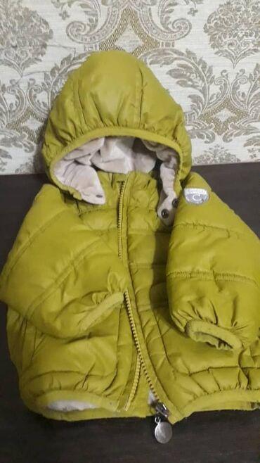 chicco толокар в Кыргызстан: Куртка до года Chicco