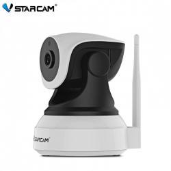 Видео-камера - Кыргызстан: IP камера Starcam 3000с. IP камера Starcam C7824WIPVstarcam C7824WIP