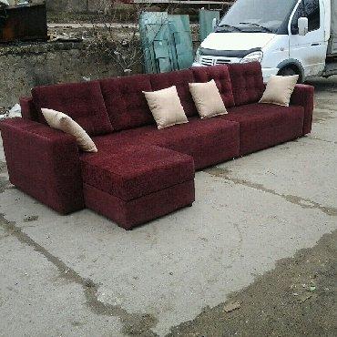 ремонт офисных кресел в Азербайджан: Ремонт заказ мебель