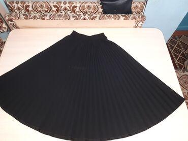 Продается юбка плиссе